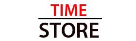 Time Store – Đồng Hồ Chính Hãng Nhật, Thụy Sỹ, Đức